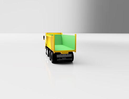 Dump Truck Lining.jpg
