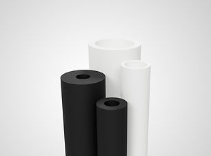 POM Tubes with Background.jpg