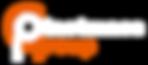 логотип-новый-02.png
