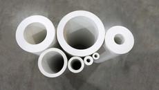 zx-100k-tubes-1-1.jpg