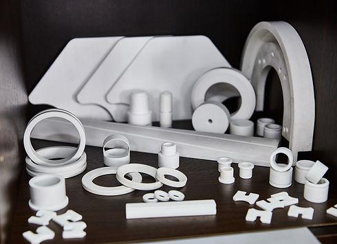 PET Plastic Material | Engineering Plastic | Polyethylene terephthalate