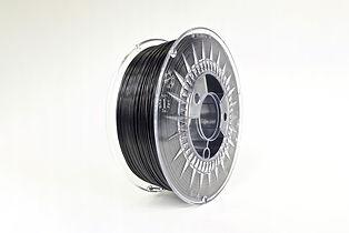 PPS Filaments.jpg