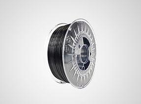 PPS Plastic Filament