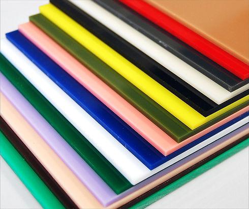PP Plastic Material | Standard Plastic | Polypropylen