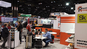 PLASTMASS GROUP - 美國市場的俄羅斯複合材料