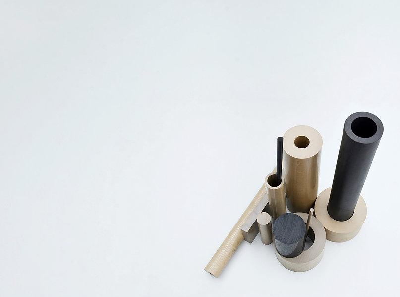 Plastic%25252525252520Manufacturer_Plast