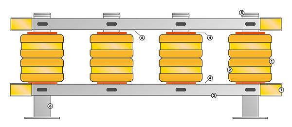 Roller-Crash-Barrier_Illustration.jpg