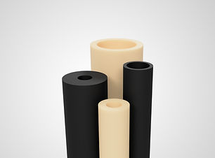PPS Tubes with Background.jpg