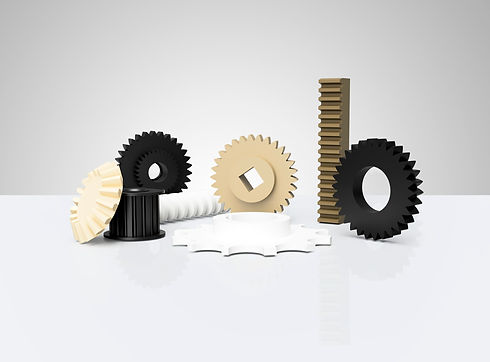 Gear Mix with Background.jpg