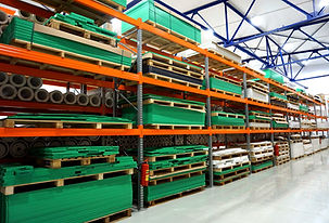 Warehouse PE.jpg