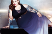 Tess Holliday's Fall Line for Pennington's.... Staple pieces you can't live without.