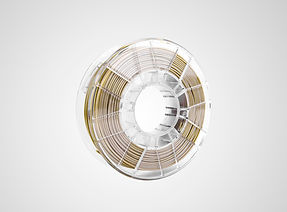 PEI Plastic Filament