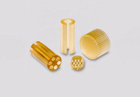 PLASTMASS™ PSU plastic material.jpg