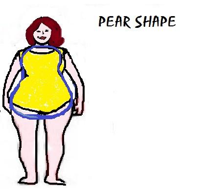 pear shape.jpg