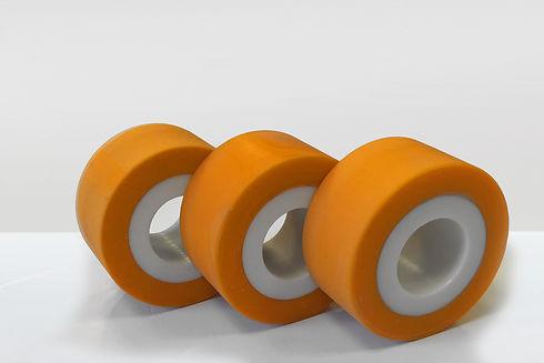 PU Plastic | Polyurethane | Plastmass Group | Standard Plastic