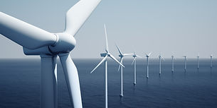 Windturbines on the ocean .jpg