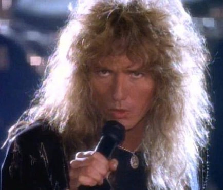 David-Coverdale-with-long-frizzy-wavy-hair.jpg
