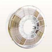 PEI Filaments.jpg