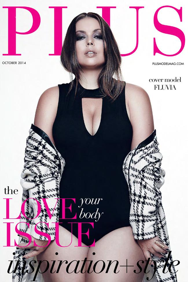 PLUS-Model-Magazine-October-2014.jpg