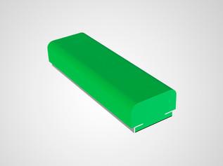 Benefits of Polyethylene Plastic Guides