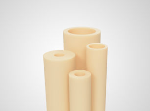 PEI Tubes with Background.jpg