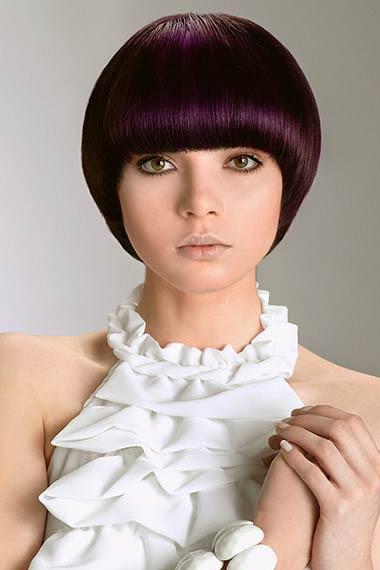 bangs-hairstyle03.jpg