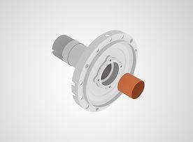 Bearings for Wheel Flange.jpg