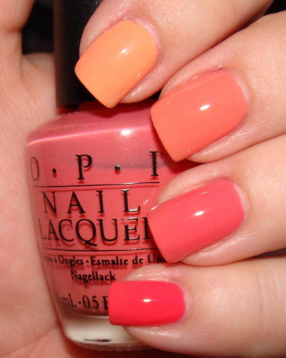 coral-nail-polish-opi.jpg