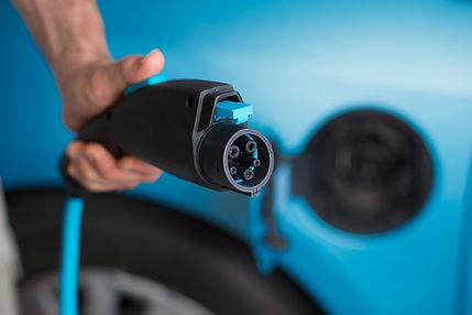 Charging Plugs.jpg