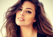 Why we need to thank Ashley Graham