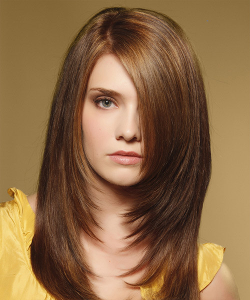 long-straight-hairstyles-for-round-faces.jpg