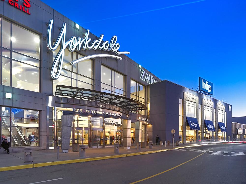 Yorkdale_Mall.jpg