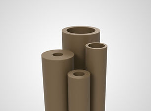 PI Tubes with Background.jpg