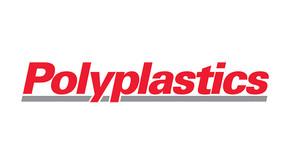 PLASTMASS GROUP 成為日本公司塑料的官方分銷商