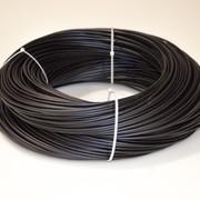Filaments (23).JPG