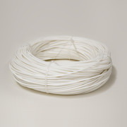 Filaments (28).JPG