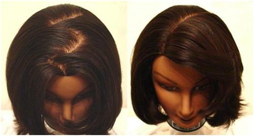 hair-parting-styles.jpg