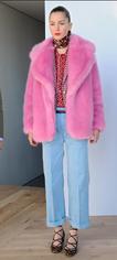 2016 Autumn Fashion Trends ... plus picks
