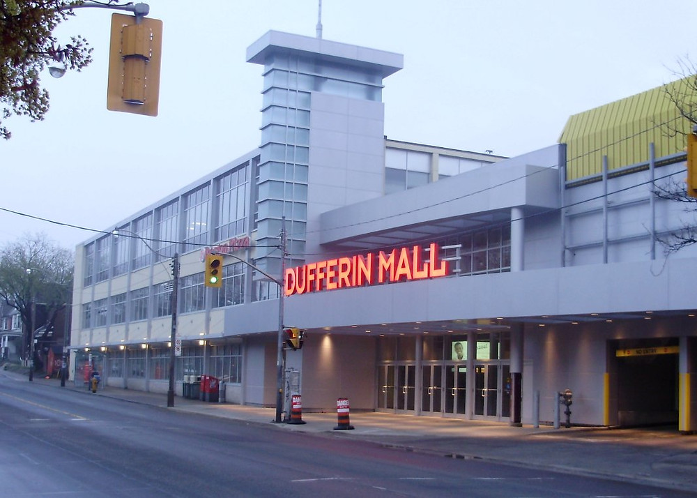 Dufferin_Mall_South_Entrance.jpg