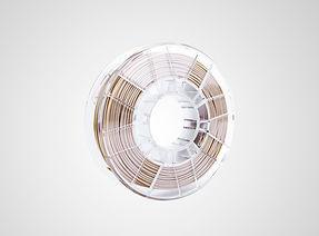 PEEK Plastic Filament