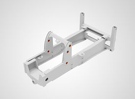 Bearings for Front Loader Arms in Tractor Frames.jpg