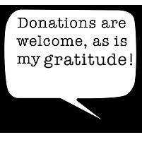 gratitude copy.png