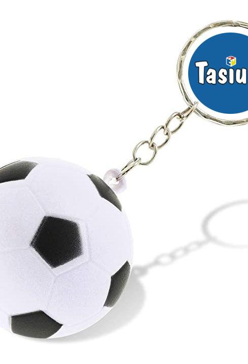 tasium_soccerball.jpg
