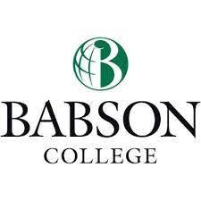 babson collage.jpg