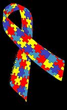 autism-1417942__340-184x300.png
