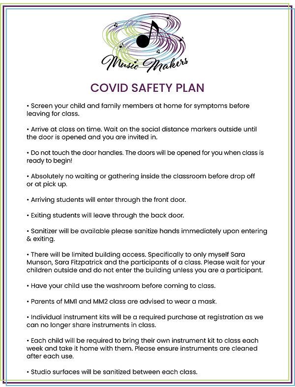 COVID Safety Plan.jpg