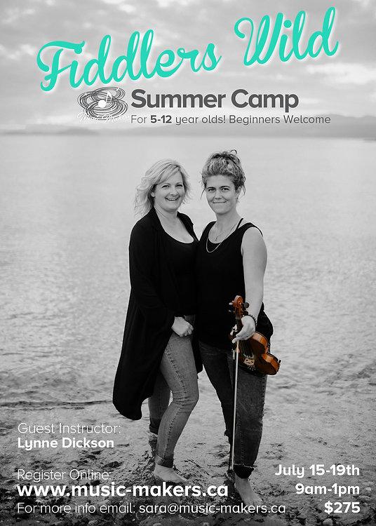 FW-SummerCampFlierUpdate.jpg