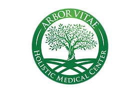 Arbor Vitae Medical Center Log