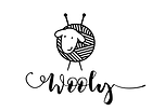 logo_Wooly.png