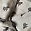Thumbnail: Bavlněná deka Sheep